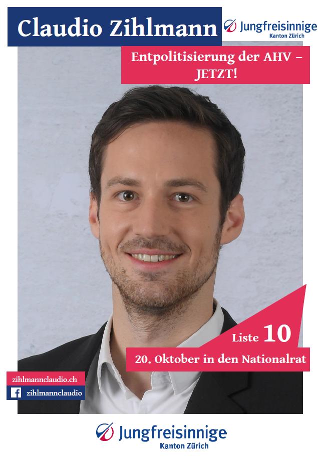 Kultur als Kohäsion der Schweiz